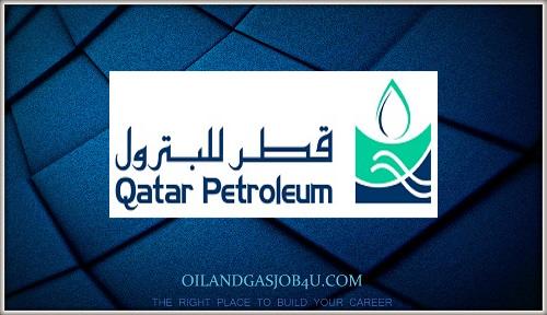 Qatar Petroleum job vacancies