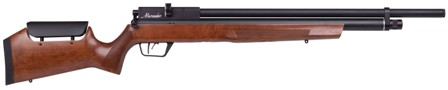 Contoh senapan PCP