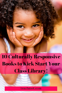 culturally-responsive-books-read-alouds-diversity