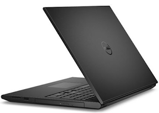 Dell Inspiron 5567 Drivers For Windows 10