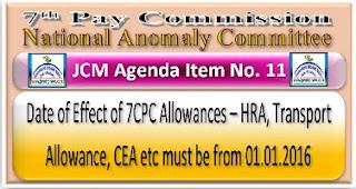 nac-agenda-item-no-11