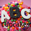 A Pop Culture, Geek, Cupcake Alphabet Project Comes to an End
