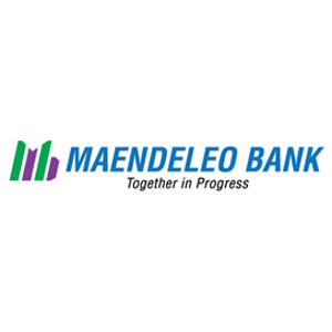 Job Opportunity at Maendeleo Bank  PLC