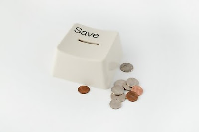 Creative and Unique Coin Banks (15) 9