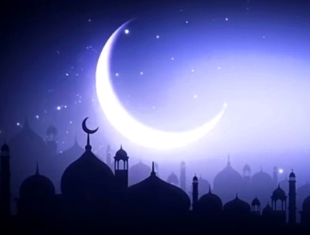 Hukum, Syarat, Rukun Puasa Rhamadan Menurut Qur'an dan Hadits