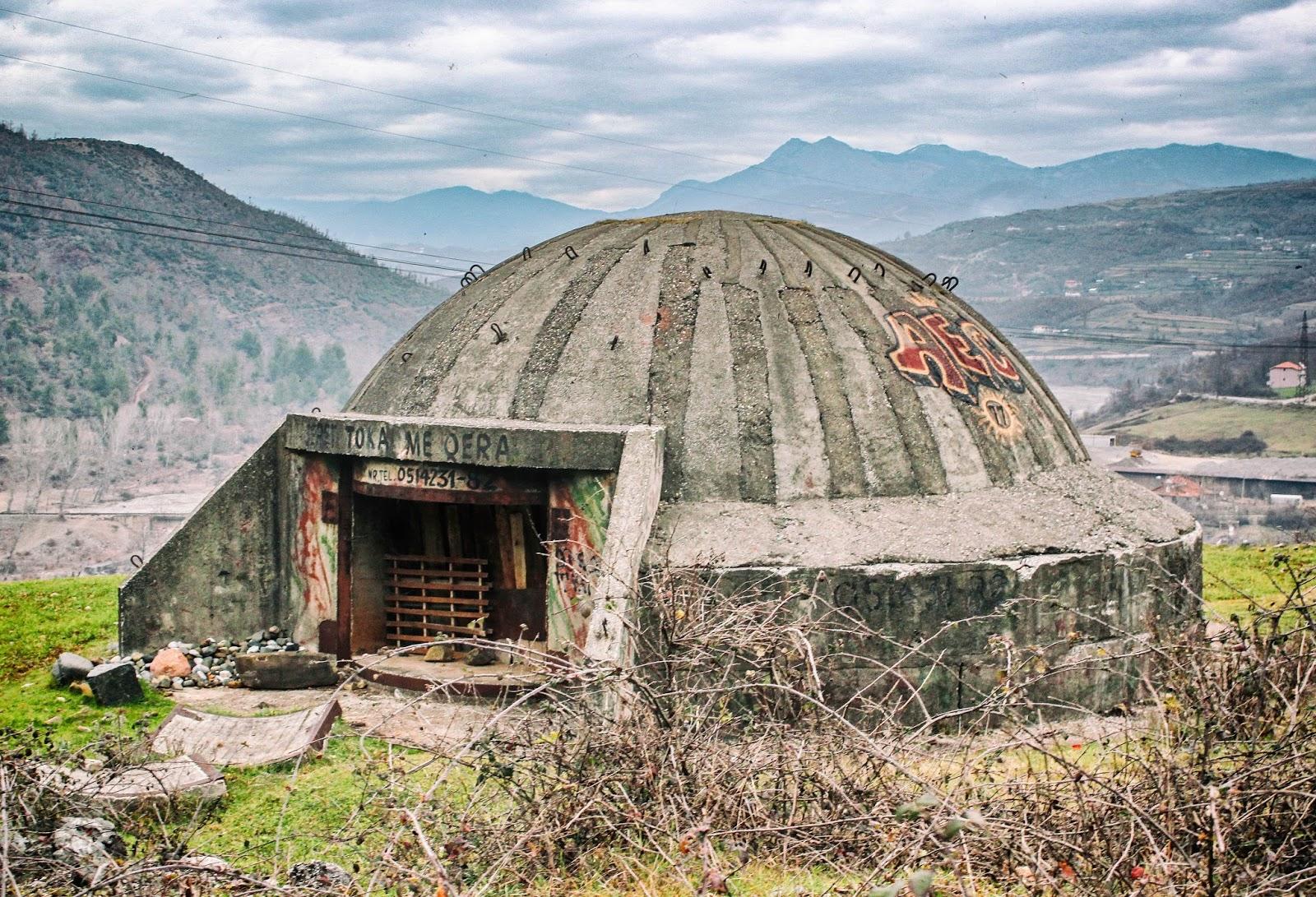 Россия строит новые подземные ядерные бункеры, - разведка США - Цензор.НЕТ 2073