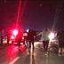 Jedna osoba poginula u nesreći kod Lukavca