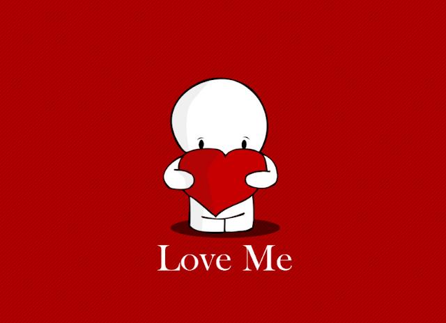 Valentines Day SMS 2017 in Marathi