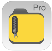 iZip_Pro_-_Zip_Unzip_Unrar_Tool_on_the_App_Store 4 Best possible Archival Zip-Unzip Apps for iPhone & iPad 2017 Technology