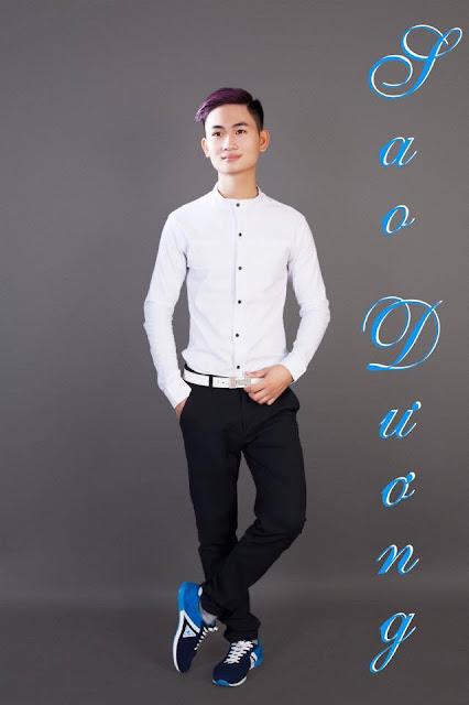 www.qnvietnam.com/upload/quanlycasi2