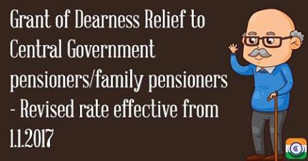 grant-of-dearness-relief-cg-employees