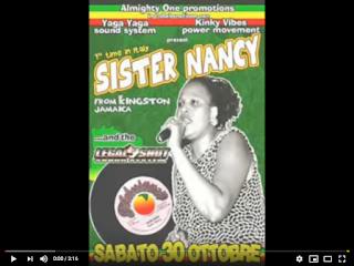https://mdfcnb.blogspot.com/2019/03/sister-nancy-bam-bam.html