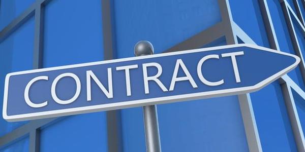 contratto a tempo indeterminato 2016 tutele e retribuzione lavoro
