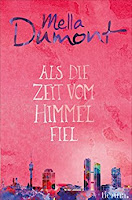 https://www.amazon.de/Als-die-Zeit-Himmel-fiel-ebook/dp/B015EUUXOS