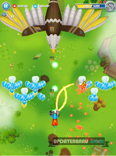 Bloons Supermonkey 2 Apk+ Mod Unlimited Money Pro New Version