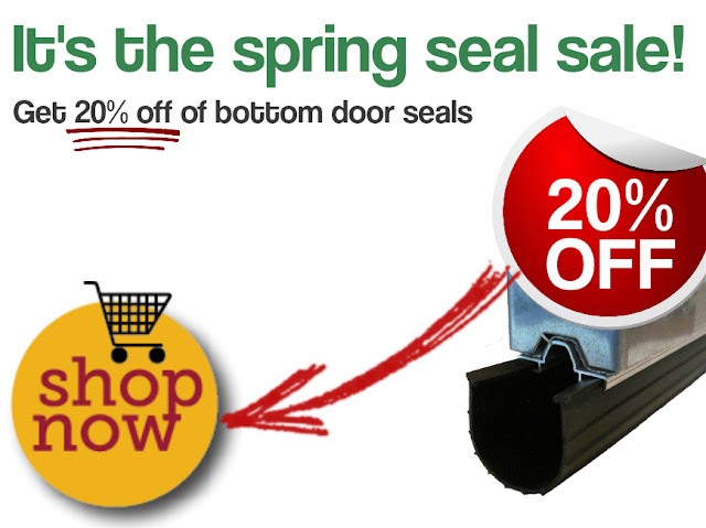 https://www.garagedoorzone.com/Bottom-Garage-Door-Seal_c41.htm?sourceCode=blog41318&coupon=SPRING20