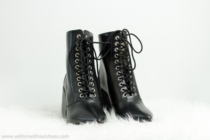 Blog Adicta los zapatos donde comprar calzado de tacón cómodo y bonitos