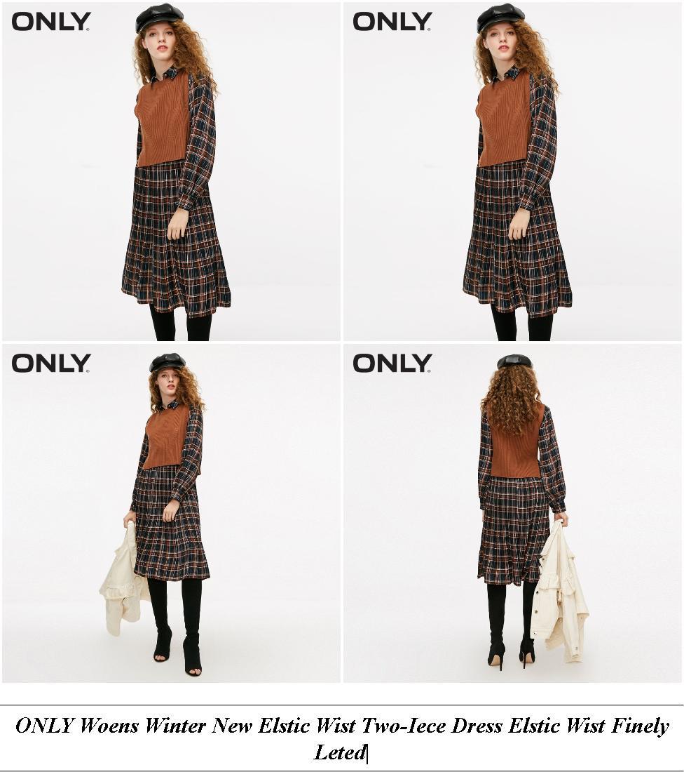 Rent Designer Dresses Online Usa - Next Online Shopping Uk Sale - Maroon Velvet Dress Pakistani