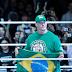 BREAKING NEWS: WWE retornando ao Brasil ainda este ano!