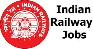 Bumper Vacancies in Railway