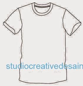 tutorial-cara-pola-baju-desain-kaos-dengan-photoshop