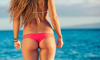 5 rad, které vám pomůžou po létě zase chtít hubnout