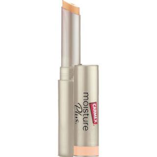 http://skin.pt/carmex-moisture-plus-peach-sheer-tint-balsamo-labial-ultra-hidratante-com-cor-2gr