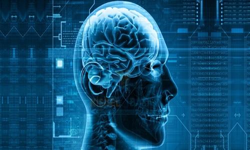 Beynimizi Güçlendirmenin En İyi Yolları