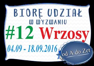 http://blog-odadozet-sklep.blogspot.com/2016/09/wyzwanie-12.html