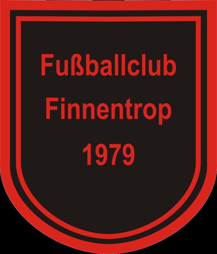 Fc Finnentrop