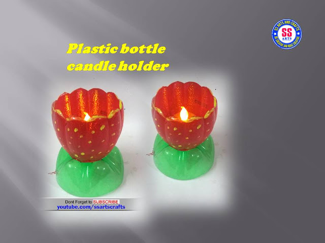 Here is plastic bottle reuse ideas,how to make empty bottle things at home,how to decorated room using plastic bottle,crafts with empty plastic bottle craft ideas,best out of waste from plastic bottle,plastic bottle turned in to a beautiful show piece,kids art&crafts with plastic bottle,home decoration ideas,plastic bottle wall hanging ideas,plastic bottle wall decor,how to make plastic bottle candle holder at home ssarts crafts nanduri lakshmi youtube channel videos