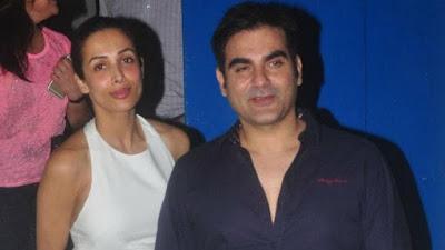 IPL BETTING CASE: Me Fasaye Arbaaz khan ka Sath Salman aur Malaika Arora denge ?