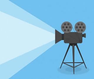 Cara Membuat Presentasi Video