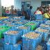 Belum Penuhi Persyaratan, Pengembangan Pelabuhan Perikanan di Brebes Tertunda