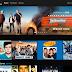 O que você precisa saber sobre a Amazon Prime Video