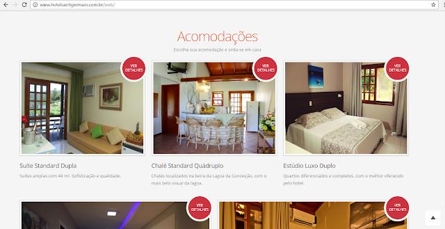 http://www.hotelsaintgermain.com.br/web/