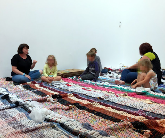 rug-chatting-nottingham-contemporary