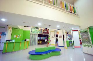 https://www.agoda.com/id-id/pop-hotel-sangaji-yogyakarta/hotel/yogyakarta-id.html?cid=1664231