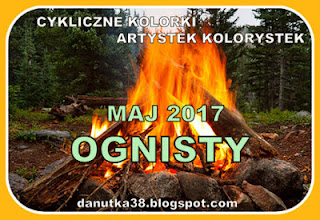 http://danutka38.blogspot.com/2017/05/cykliczne-kolorki-maj-2017.html