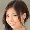 미야가와 아리사의 이미지