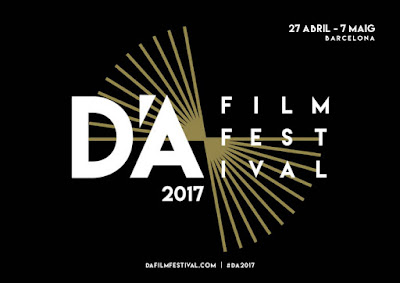 D'A Film Festival de Barcelona