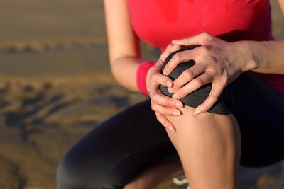 knee cartilage regeneration chennai