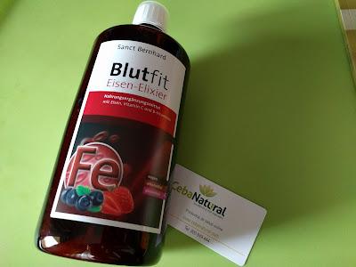 Jarabe-hierro-vitaminas