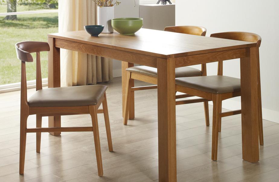 meja makan jati minimalis terbaru - kumpulan gambar model meja makan kayu jati terbaru