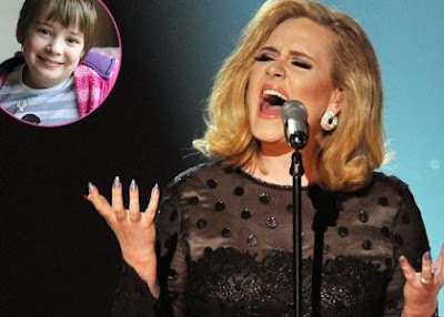 Adele- Miracle-Song-Wakes-Young-Cancer-Patient