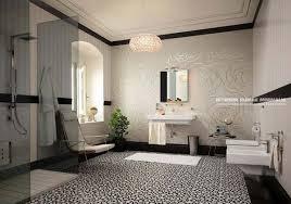 SEDOT WC BAMBE DRIYOREJO GRESIK 085733322555