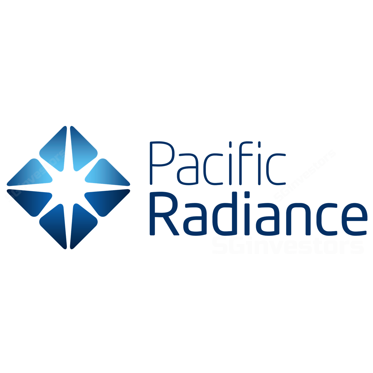 Pacific Radiance - DBS Vickers 2016-12-05: Turnaround takes time