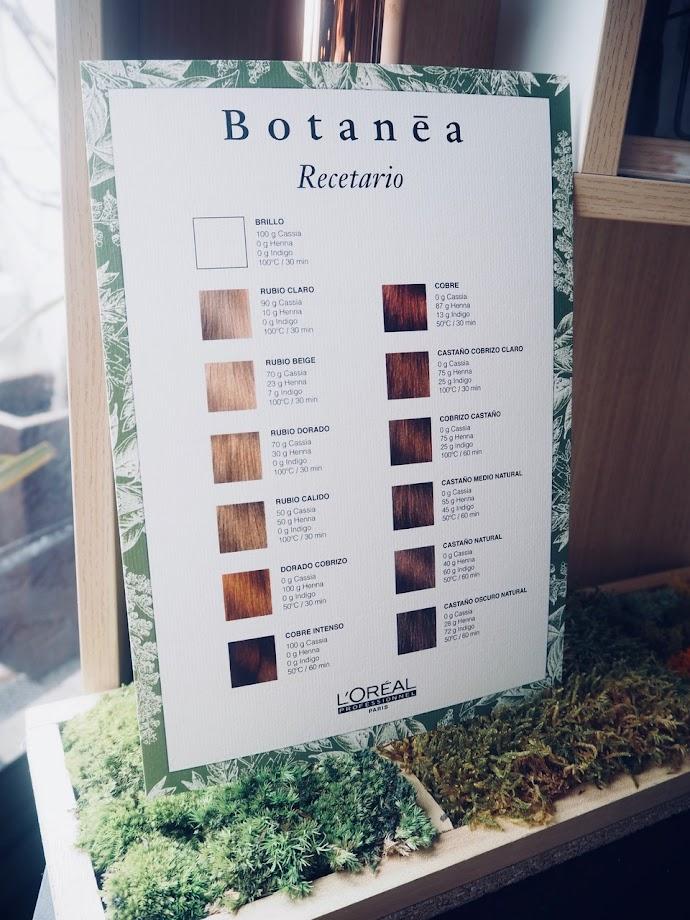 photo-loreal-professionnel-botanea-coloracion-natural-eco-carta-colores