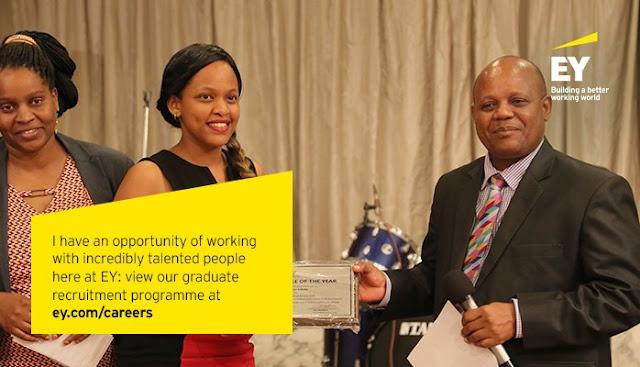 Say no to exploitative recruitment agencies | Magazeti ya leo
