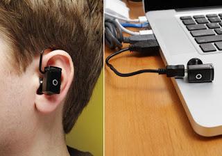 Reproductor de música más pequeño de música.